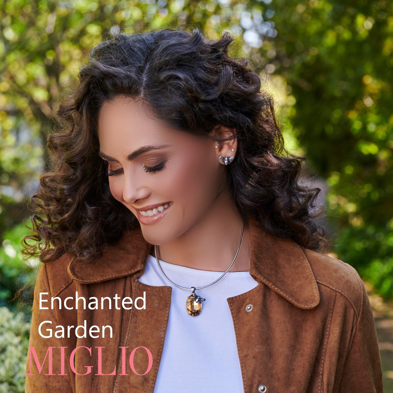enchanted-garden-cover.jpg.thumbnail.jpg
