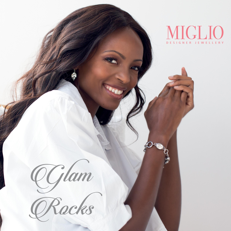 glam-rocks-cover.jpg