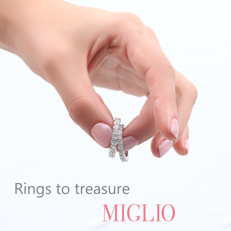 rings-to-treasure.-cover-sa.jpg.thumbnail.jpg