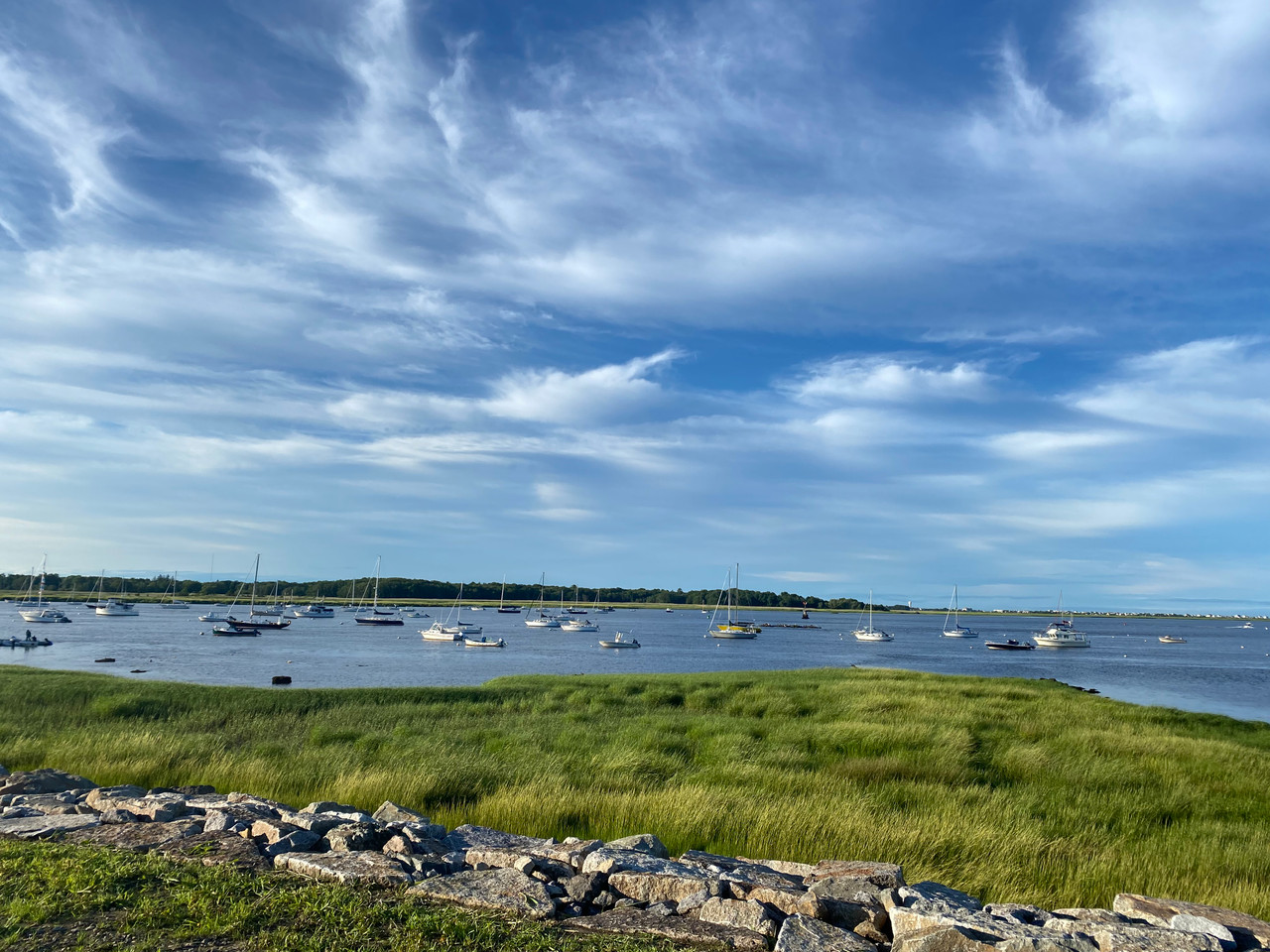 How to see Newburyport, MA - History, Shopping & Dining in One day!