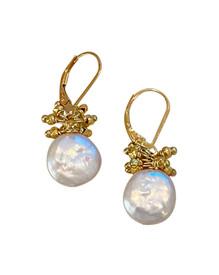Best Pearl Earrings
