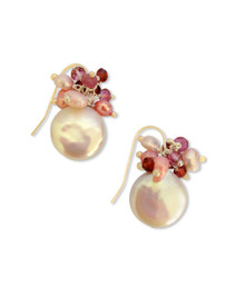 One of our classic best selling earrings.