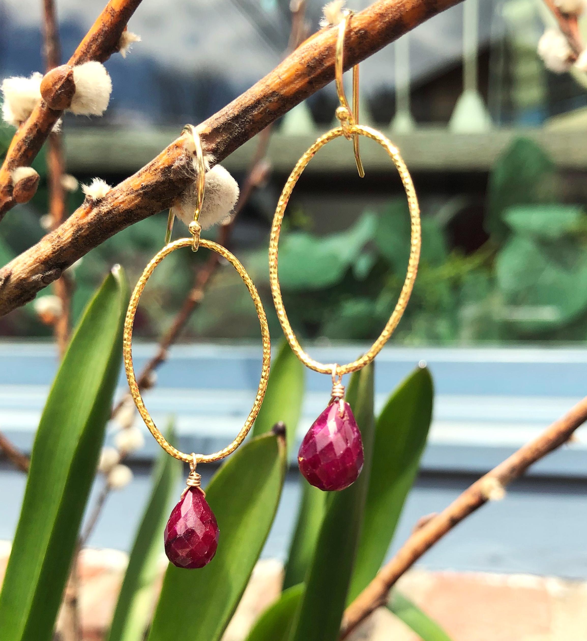 earrings-birthstone-ruby.jpg