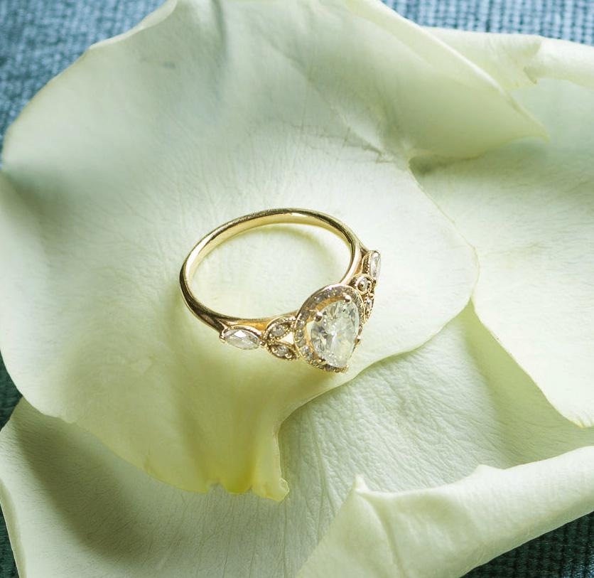 lia-engagement-ring-3.jpeg