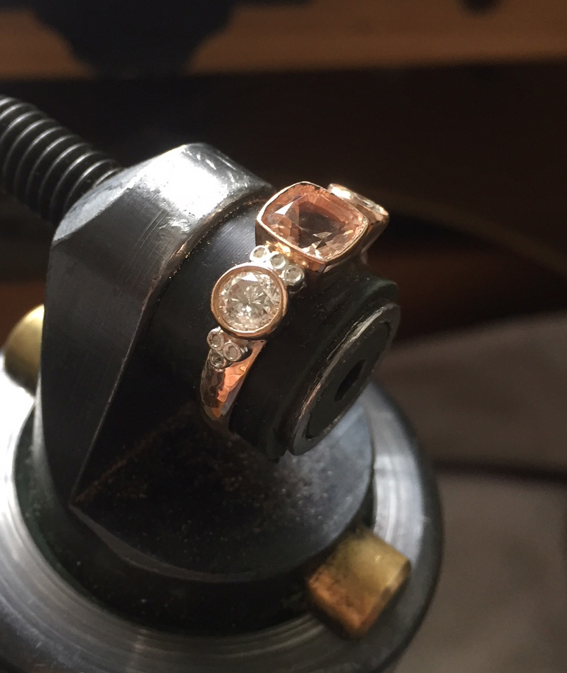 ring-finishing.jpg