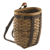 No.771 Pack Basket Large – 20in high