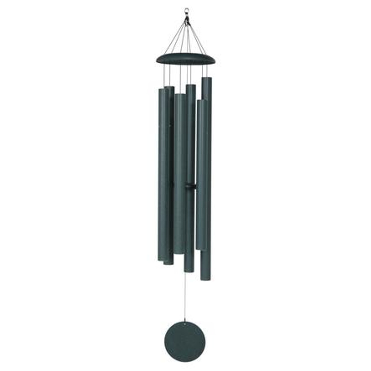 T 936 Wind Chime