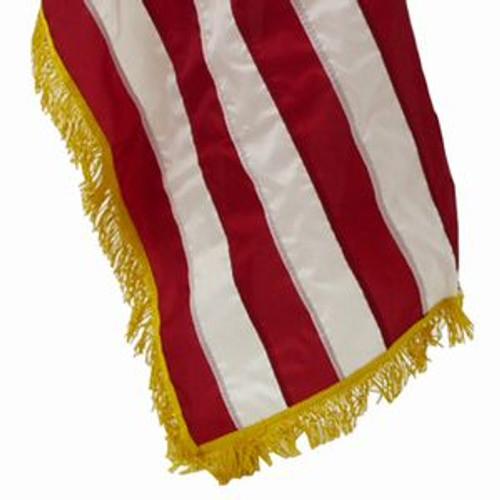Valley Forge G-Spec 4' x 5' Crown U.S. Flag