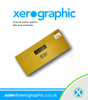 Xerox Iridesse,  Xerox Color 800, 1000, Press  Genuine IBT Belt Assy 064K93191