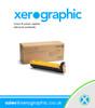 Xerox Genuine Yellow Imaging Drum Unit WorkCentre 6400 108R00777