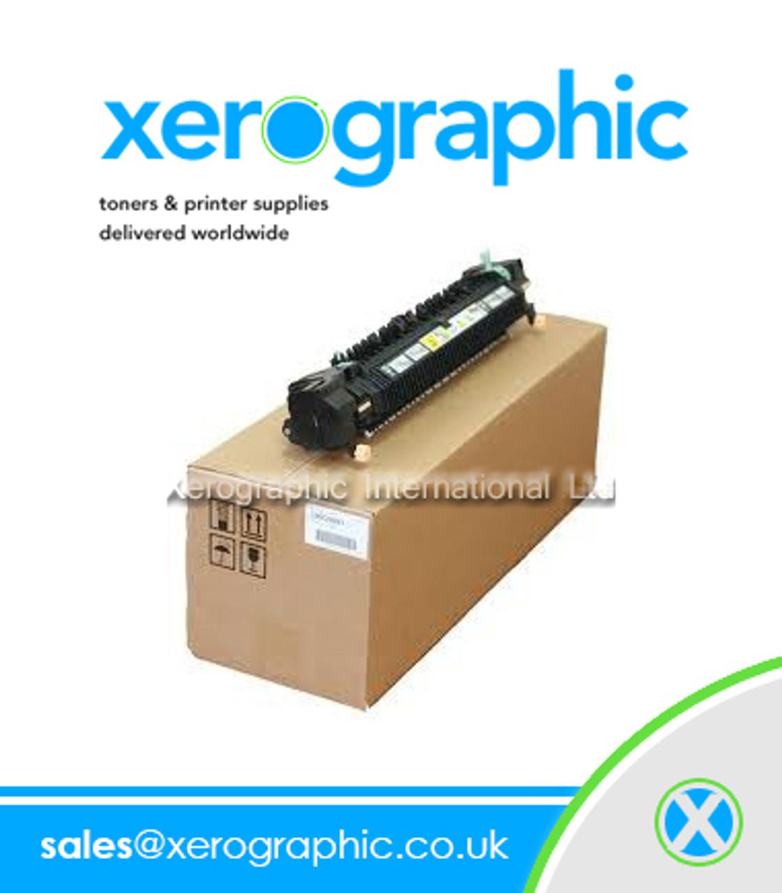Xerox WorkCentre 7970 AltaLink C8070 Genuine Fuser kit (220V) 604K9124,  604K9123, 604K91252, 604K91251, 604K91250, 604K91254, 604K91255, 604K91256,