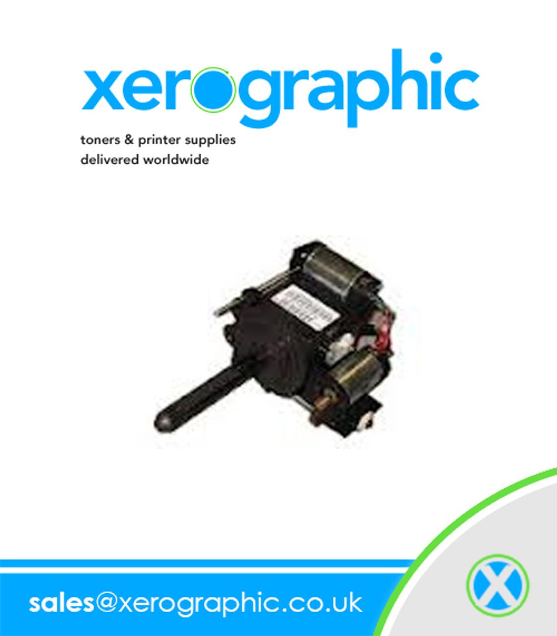Xerox Workcentre 5755 Firmware Upgrade