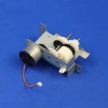 Xerox DocuColor 240 242 252 250 260 MPT Lift Motor Assy 801K05033 801K05036 801K05034 801K05035