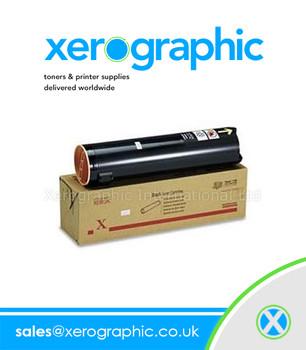 GENUINE XEROX 006R1153 BLACK TONER FOR WORKCENTRE M24 NEW IN BOX