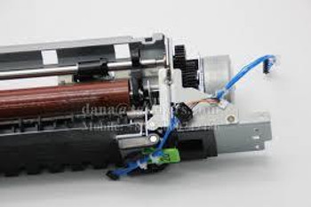 Xerox DocuColor 700,700i,770, C75, J75, Digital Color Press Genuine Decurler Transport Assembly - 641S00720 059K62633 059K56550 059K62632 059K62630 059K62631 059K79262 059K62634 641S01011 059K62636