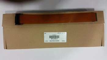 Xerox Genuine 117E37130 FRU VPP VSS Calbe ColorQube 9201 9202 9203