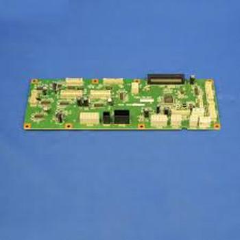 Xerox WorkCentre 7435 7425 7428 Genuine MD PWB Assy 960K38902 960K38900 960K38901