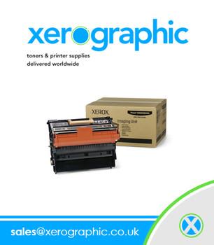 Xerox Genuine Imaging Unit 108R00645 Laser Printer Phaser 6360 6350 6300 108R00645 108R645