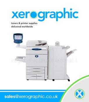 Xerox DocuColor 240/242/250/252/260 Developer Bias (K) HVPS 105K20980