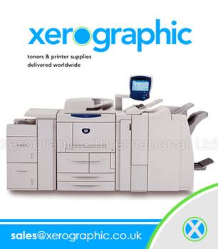 Xerox Bag Waste Toner Filter 053K91902 For Xerox 4110 4112 4127 4590 4595