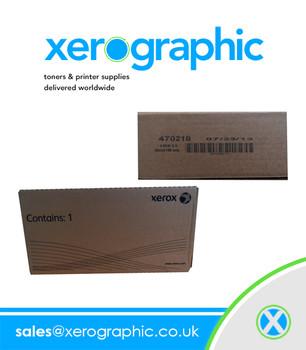 Xerox DocuColor 5000 5000AP Genuine IBT Belt 001R00586 1R586