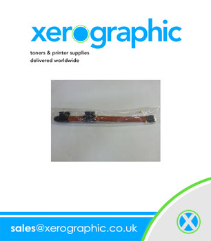 Xerox ColorQube 9201 9202 9203 Genuine FRU Umbilical 604K54972