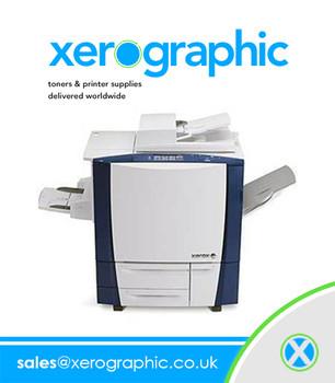 Xerox ColorQube 9201 9202 9203 9301 9302 9303 Sensor Paper Path 130E12950
