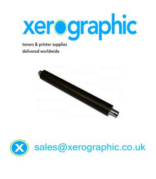 Xerox Genuine Nuvera 100 120 144 200 288 Fuser Pressure Roll Assy Kit 059K76201
