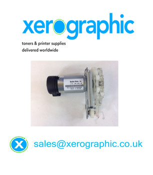 Xerox Genuine Process Drive Gear Phaser 8860 005K13960 005K12780