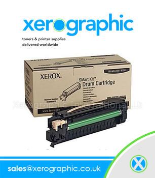 Genuine Xerox WorkCentre 4250 4260 SMart Kit Drum Cartridge 113R00755 113R755