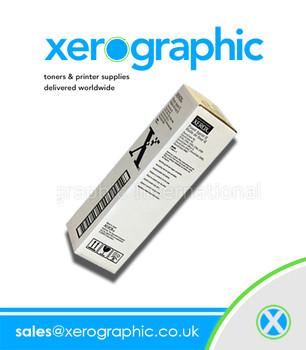 Xerox DocuColor 6060 2045  2060 Genuine Refill Fuser Oil 8R4004 008R04004 008R03993  1LTR