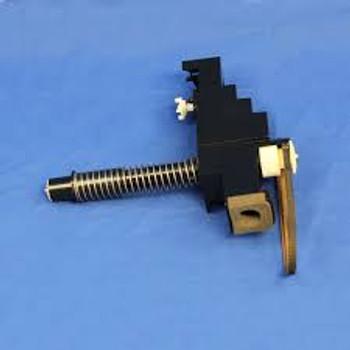Xerox Color 550 560 570 Genuine Leveler Box Assembly 052K98930 052K98931