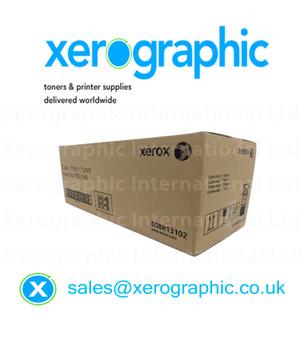 Xerox Color 550 560 Digital Press Genuine Fuser Kit  Assy 120V  008R13102