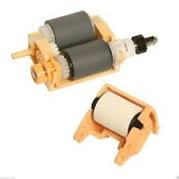 Xerox Genuine ColorQube 8700, 8900 Pick Assembly Retard Roller Kit, Cru 930K02010