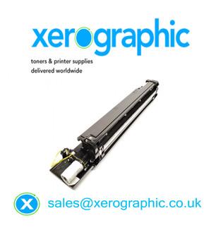 Xerox 4112 4110 4127 4590 4595 D125 D110 D95 Genuine Developer Housing Assy 848K13701 848K13702 848K13703 848K13704 848K13706 802K55849 641S00997