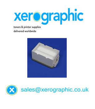 Xerox Genuine Suction Filter DC 700 700i Xerox Color 550 560 570 DC 250 252 260 053K91901, 053K91902, 053K91903, 053K91940, 053K91910, 053K91890