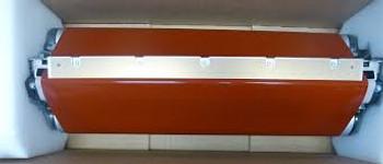 Xerox Versant 80, 2100, 3100 Press Genuine Fuser Belt Assembly 001R00620, 126K34853, 126K32880, 126K34854, 126K34855, 622S02023, 641S01088