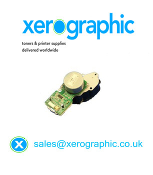 Xerox DocuColor 240, 243, 250, 252, 260 IBT Drive Assembly 007K87835, 007K87834, 007K87833, 007K87832, 007K87831