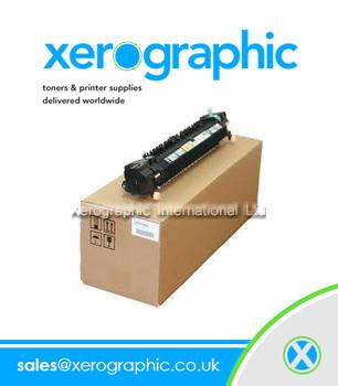 Xerox WorkCentre 7970 AltaLink C8070 Genuine Fuser kit (220V) 604K9124, 604K9123, 604K91252, 604K91251, 604K91250, 604K91254, 604K91255, 604K91256, 604K91257 604K91258 604K91259