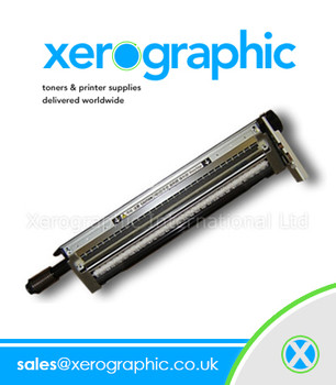 Xerox Versant 2100, 3100, 80, 180 Genuine IBT Transfer Belt Cleaner 042K94700 641S01070