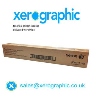 WorkCentre 5900i Series 008R13178 Genuine Xerox Transfer Roller 008R13178