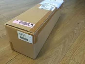 Xerox 800 1000 Presss Genuine Roller Assembly Fuser 059K60570 641S00798