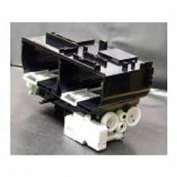 Xerox Color 550 560 570 Genuine Black Dispenser 094K92862