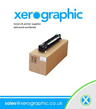 Xerox Phaser 3600, 220Volt Genuine Fuser Kit Assy 126N00294, 126N294, 126N00325, 126N325, JC9100921A, JC91921A