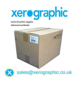 Xerox Versant 80, 180 Press Genuine Fusing Drive Assembly 007K19450, 7K19450