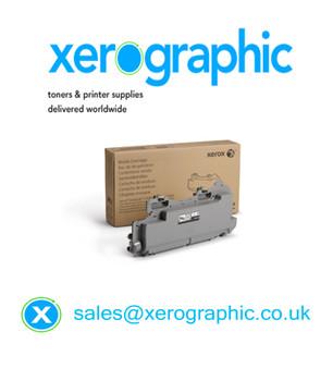 Xerox VersaLink C7020/C7025/C7030, Waste Toner Cartridge (30,000 Pages) 115R00128, 115R00129