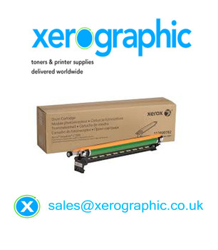 VersaLink C7000, Xerox Genuine Drum Cartridge 113R00782, 113R782