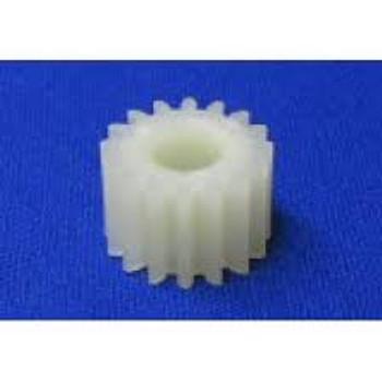 Xerox Genuine Paper Tray 1 - 4 Feed Lift Motor Gear Repair DC 700, 770, J75, C75 Press 655N00380, 127K37681