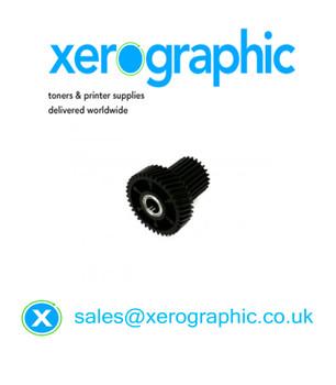 Xerox DocuColor 700 700i 770 Color C75 J75 Registration Drive Gear 007K97880 7K97880