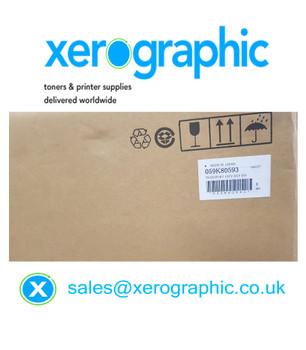 Xerox Versant 2100, 180, 3100, Genuine Transport Assembly 059k80591, 059K80593